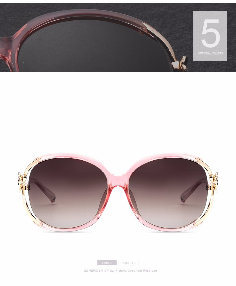 Hepidemd-New-Chanel-High-quality-polarized-sunglasses-H858_18