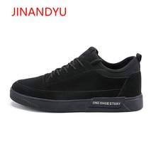 New Plus Size Sneakers Men Shoes Spring/Summer Breathable Men Casual Shoes Low Laces Flock Flat Shoes for Men Zapatillas Hombre