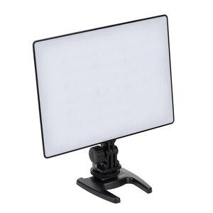 Image 3 - Светодиодный светильник для камеры YONGNUO YN300 Air YN 300 Air Pro