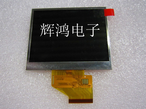 3.5 mdash . pt035tn24 display lcd screen
