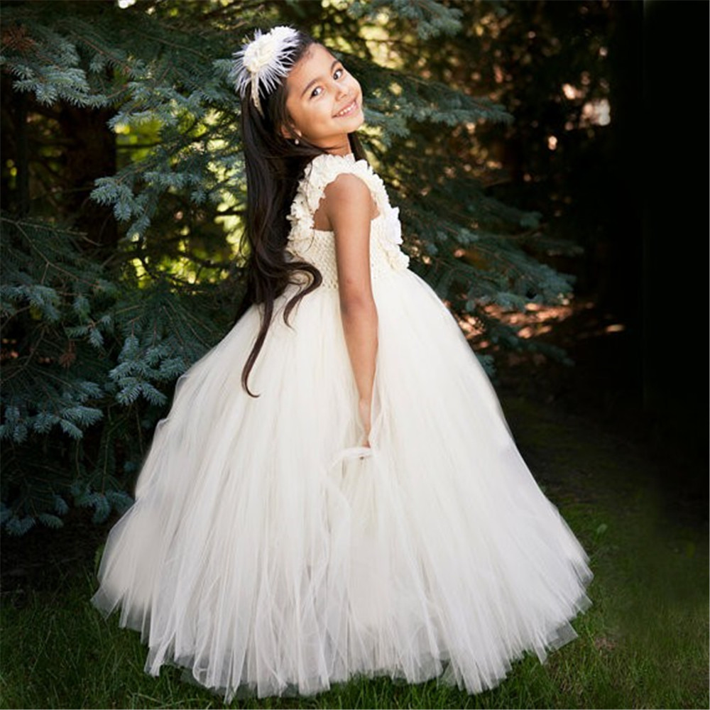 Bride of Mother dresses petite pictures best photo