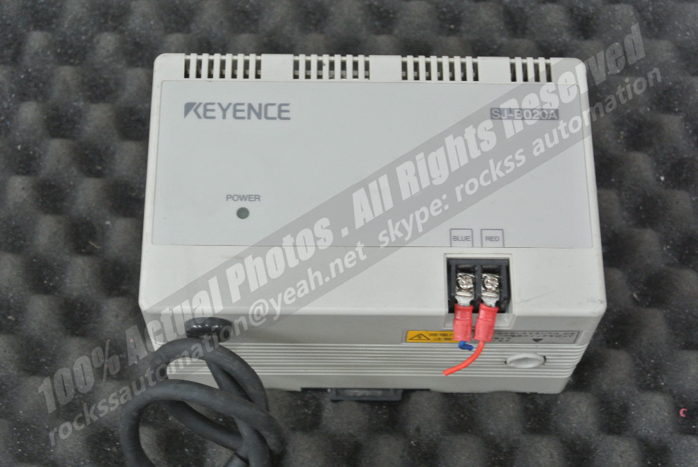 SJ-B020A Used Good In Condition With Free DHL / EMS sj f300 used good in condition with free dhl ems