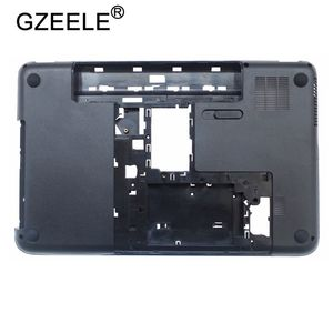 "Image 1 - Nieuwe Voor Hp Pavilion G6 2000 2100 Serie 15.6 ""Base Bottom Case Cover Laptop G6 2000 681805 001 684164 001 684177 001 G6 2200"