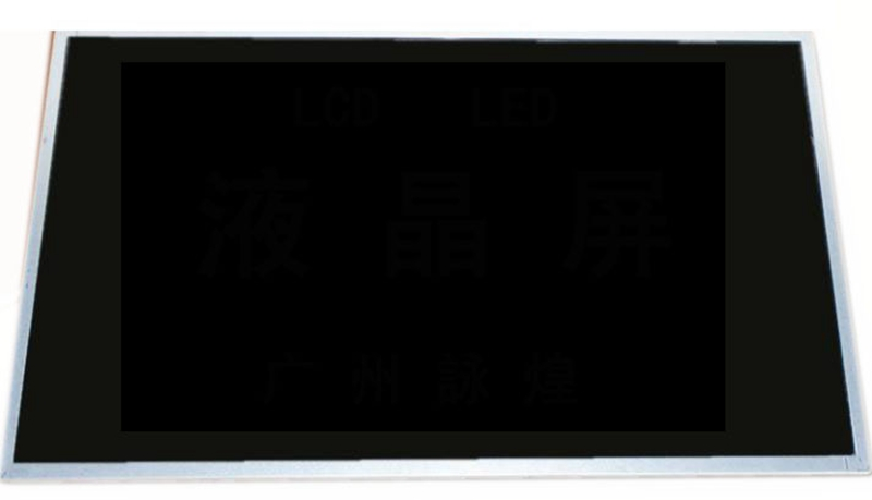 M185XW01 V2 LCD Display Screen Panel 100% tested perfect quality lcd for m215hw03 display screen 100% tested perfect quality