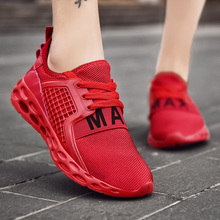 Running Shoe for Men Woman 2019 New Outdoors Sneakers Men Su