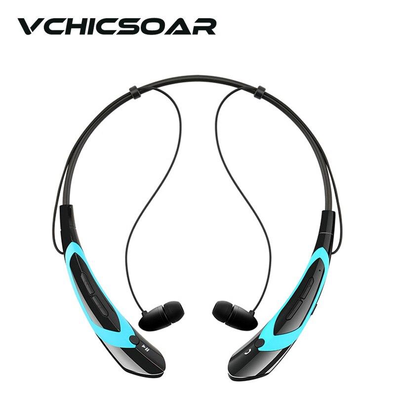 font b 2017 b font Brand New Wireless Bluetooth Headphones Sports Stereo Headsets font b