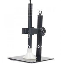 Buy online 200X Multifunction USB Portable Digital Microscope