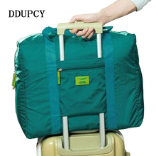 Popular Ship Luggage-Buy Cheap Ship Luggage lots from China Ship ...