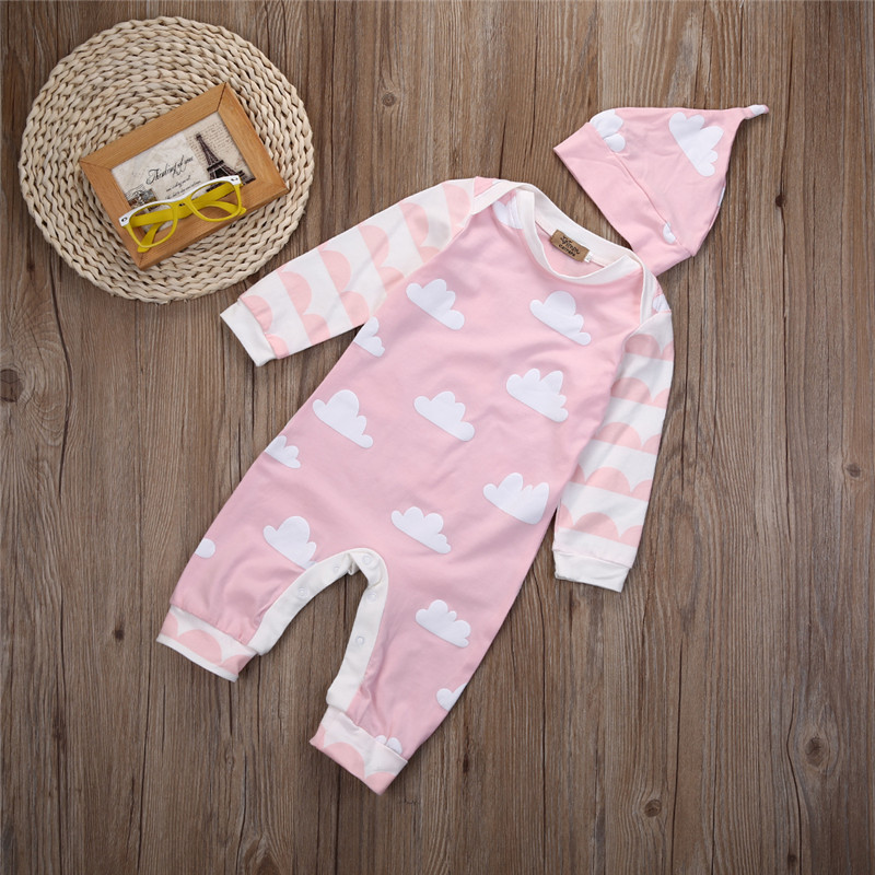 New 2016 fashion baby boy clothes long sleeve baby rompers newborn cotton baby girl clothing jumpsuit infant clothing new newborn baby girl rompers pajamas long sleeve cotton romper clothes baby jumpsuit for babies animal infant boy girl clothing
