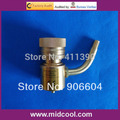 Good quality welding torch head