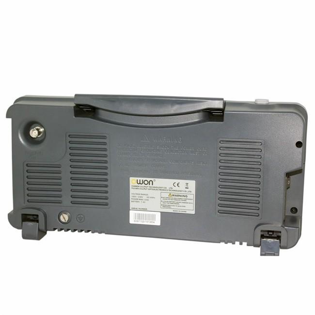SDS7102V (7)