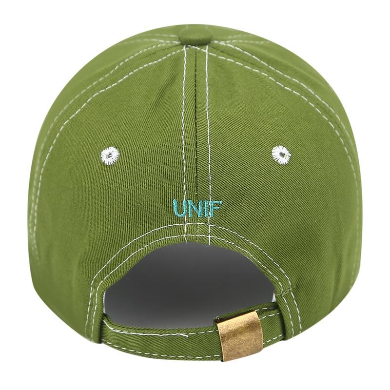 Fruit Snapback Cap for Men Women Hip Hop Dad Hat Baseball Cap Bone Garros
