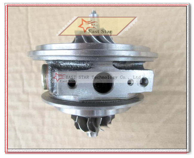 Turbo Cartridge Chra 802419 802419-5006S 706499 706499-5004S 706499-0003 706499-0002 706499-0001 XS4Q6K682DC XS4Q6K682DE 1351395