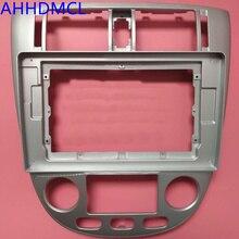 """Автомобильная панель, навигационная рамка, набор рамы для 10~ 10,"""", Универсальный Android мультимедийный плеер для Buick Excelle 2004 2005 2006 2007"""