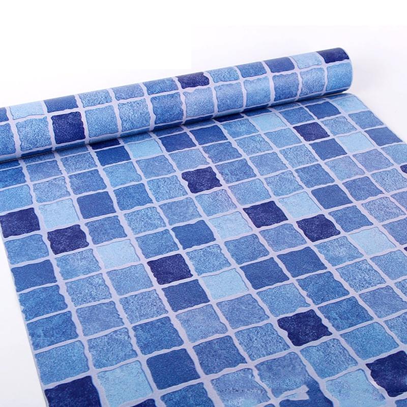 achetez en gros carreaux de sol en plastique en ligne des grossistes carreaux de sol en. Black Bedroom Furniture Sets. Home Design Ideas