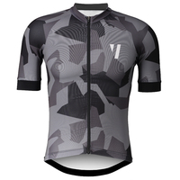 cycling jersey 2018 pro team summer short sleeve mtb bike clothing men equipaciones ciclismo hombre 2018 verano maillot ciclismo