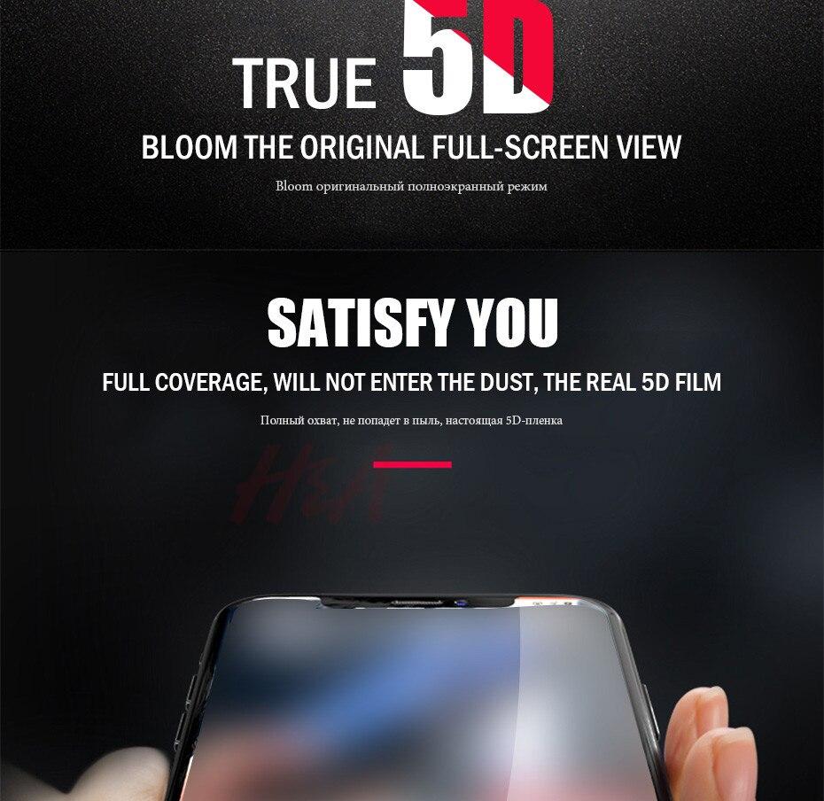 iPhone-X--5D---1_02