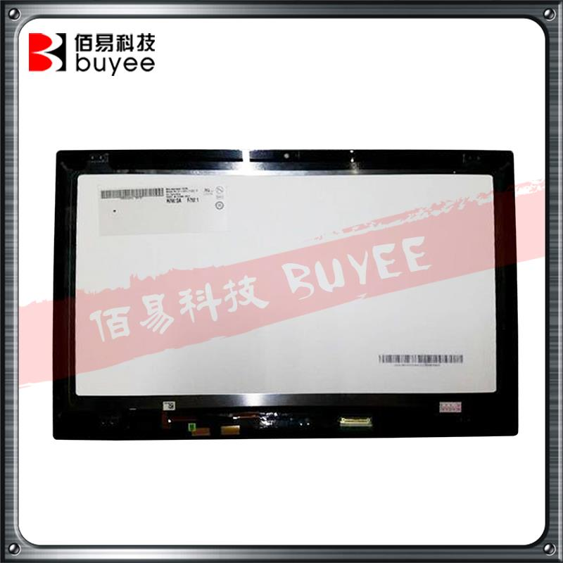 For Acer Aspire R3-471 R3-471T 14  (1)