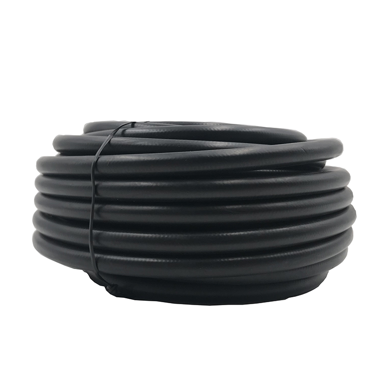 Image 3 - 10 15 20 meters Hot Sale Sewer Drain Water Cleaning Hose for Bosche AQT AQUATAK High Pressure Washers-in Water Gun & Snow Foam Lance from Automobiles & Motorcycles