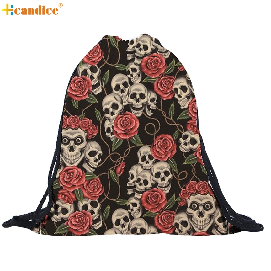 Cool String Backpacks Reviews - Online Shopping Cool String ...