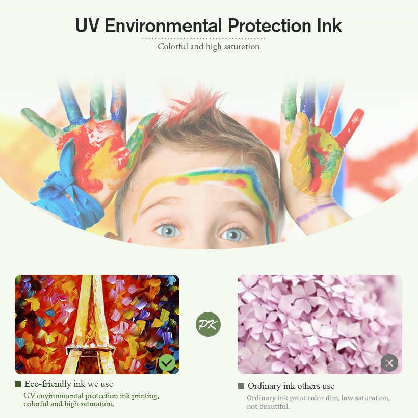 Bolomboy mignon étui pour Micromax E313 Q3551 Q380 Q392 Q409 Q414 Q4101 Q4251 Q4260 étui Silicone souple Coque de protection peinte