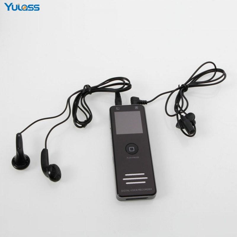4GB-K5-Digital-Voice-Recorder-with-Sound-ControlMP3Tel-Rec-Black_8_600x600