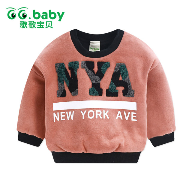 Infant Shirt Girls Long Sleeve T shirts Famous Clothing Brand Logos New Fashion Boys Clothes Next 2016 Children Girls Sister Top