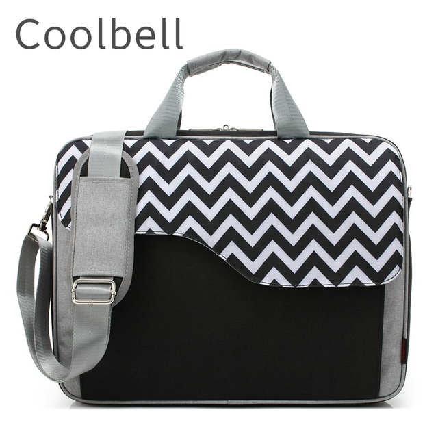 2019 Newest Cool Bell Brand Handbag,Messenger Bag For Laptop 15