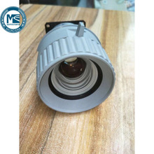projector lens for NEC M310XC ME360XC lens