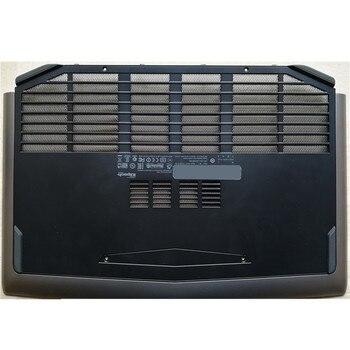 Cubierta de disco duro para Dell Alienware 17, R1, R4, M17X, P18E,...