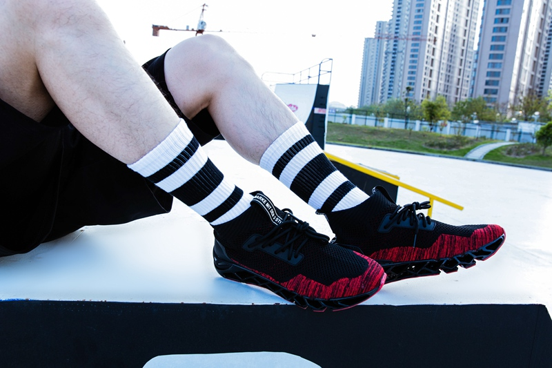 top 10 knee men hip hop list and get free shipping mddkhfd8