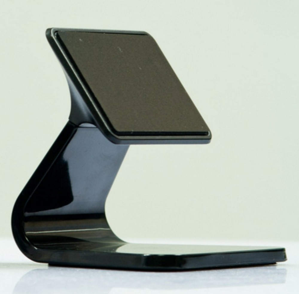 htc cell metal samsung for stand mini phone tablet iphone holder itm aluminum desk