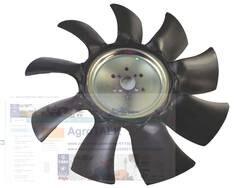 Lovel moc silnika 1003-G13 (kod silnika 1003-P3G13) do generatora  wentylator chłodzący  numer części: T744060048