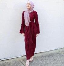 dabf181bb معرض kaftan abaya evening dresses بسعر الجملة - اشتري قطع kaftan abaya  evening dresses بسعر رخيص على Aliexpress.com