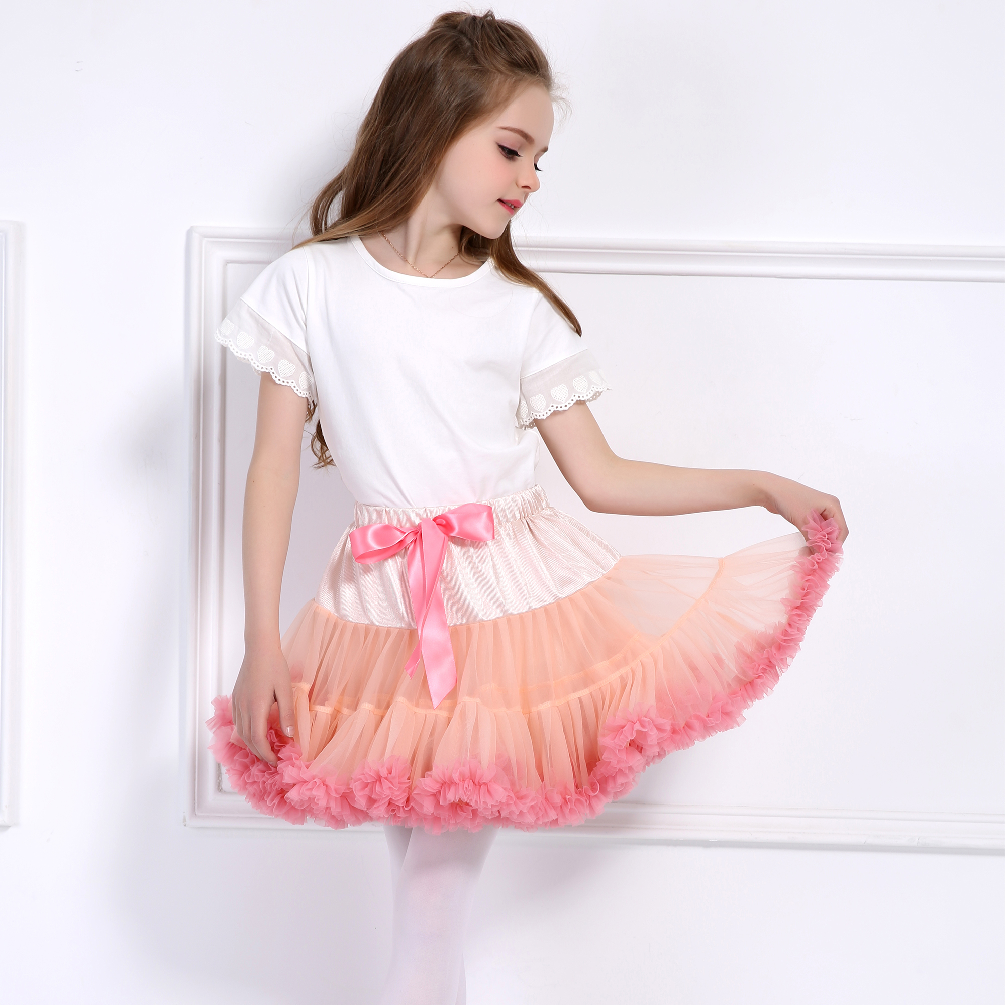 2pcs-Baby-Girls-Tutu-Skirts-Headband-Fluffy-Kids-Pettiskirts-Children-Clothes-Princess-Dance-Party-Tulle-Petticoat-Wholesale-4