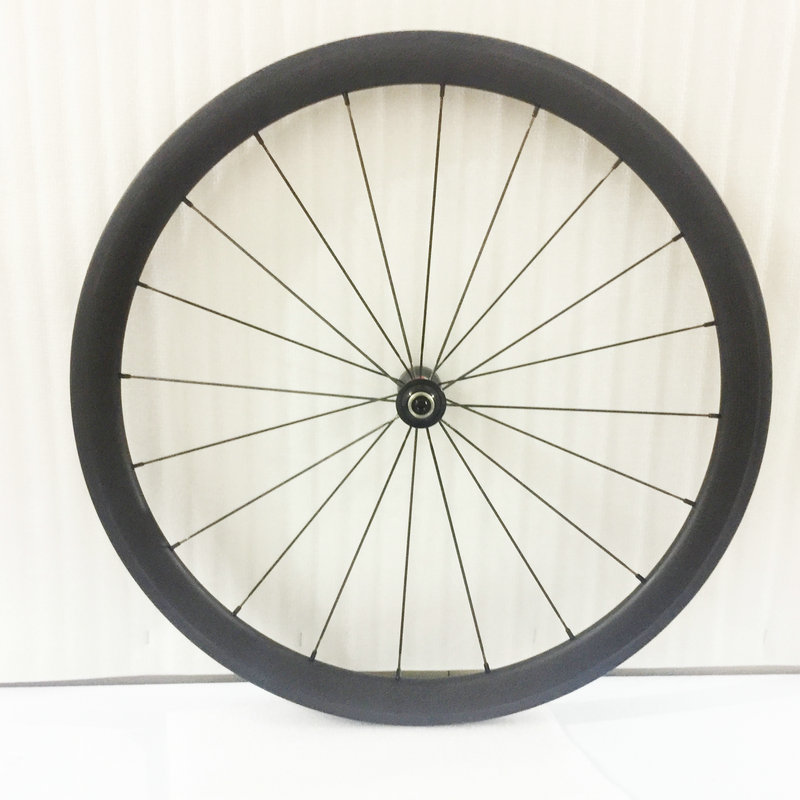 SEMA T800 24 inch 520 carbon fiber wheelset  DT240 hub sapim CX-Ray for chameleon folding bicycle light weight cycling wheels  манометр chameleon dt 106