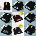Hot Selling New VOGUE Style Fashion Men Women Skull Beanie Hat Winter Fall Hiphop Warm Cap