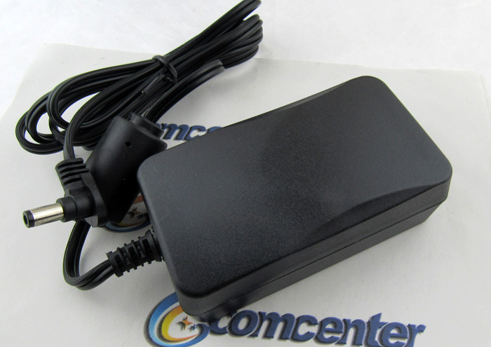 Адаптер 48 В 0.38A 380MA Питание адаптер стены Зарядное устройство без Мощность шнур для <font><b>Cisco</b></font> <font><b>IP</b></font> <font><b>Phone</b></font> PSA18U-480C