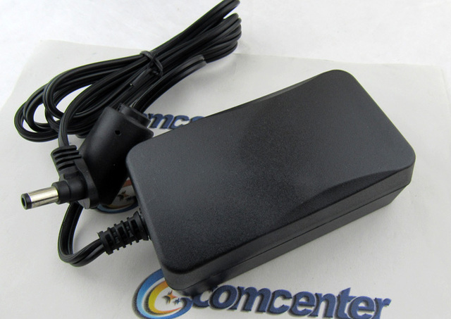Adapter For CISCO IP Phone 48V 0 38A 380MA Power Supply Adapter Wall  Charger no Power Cord PSA18U-480C