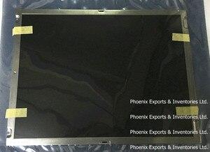 """Image 2 - Ban đầu Sharp LQ150X1LGB1 15 """"1024*768 Màn Hình LCD Hiển Thị Bảng Điều Khiển"""