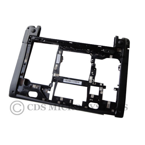 New Genuine For Acer Aspire V5-171 Laptop Lower Bottom Case
