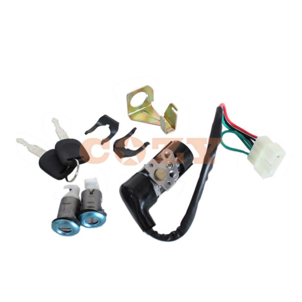 Jonway 150cc Parts PromotionShop for Promotional Jonway 150cc – Jonway Atv Wiring
