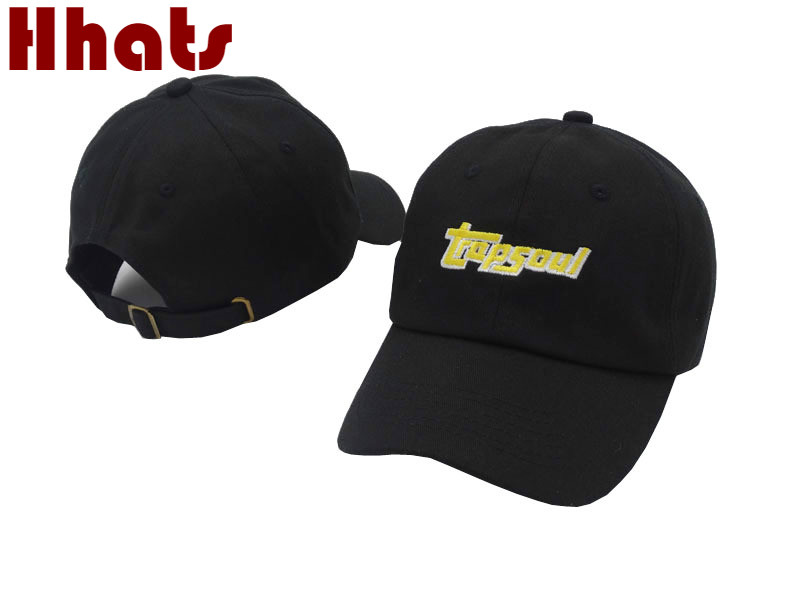 which in shower black embroidery custom trapsoul dad hat adjustable fashion the rapper baseball cap hip hop for women men bones which in shower rapper black stitched 11 11 dad baseball cap embroidered women men adjustable strapback golf hip hop hat bones