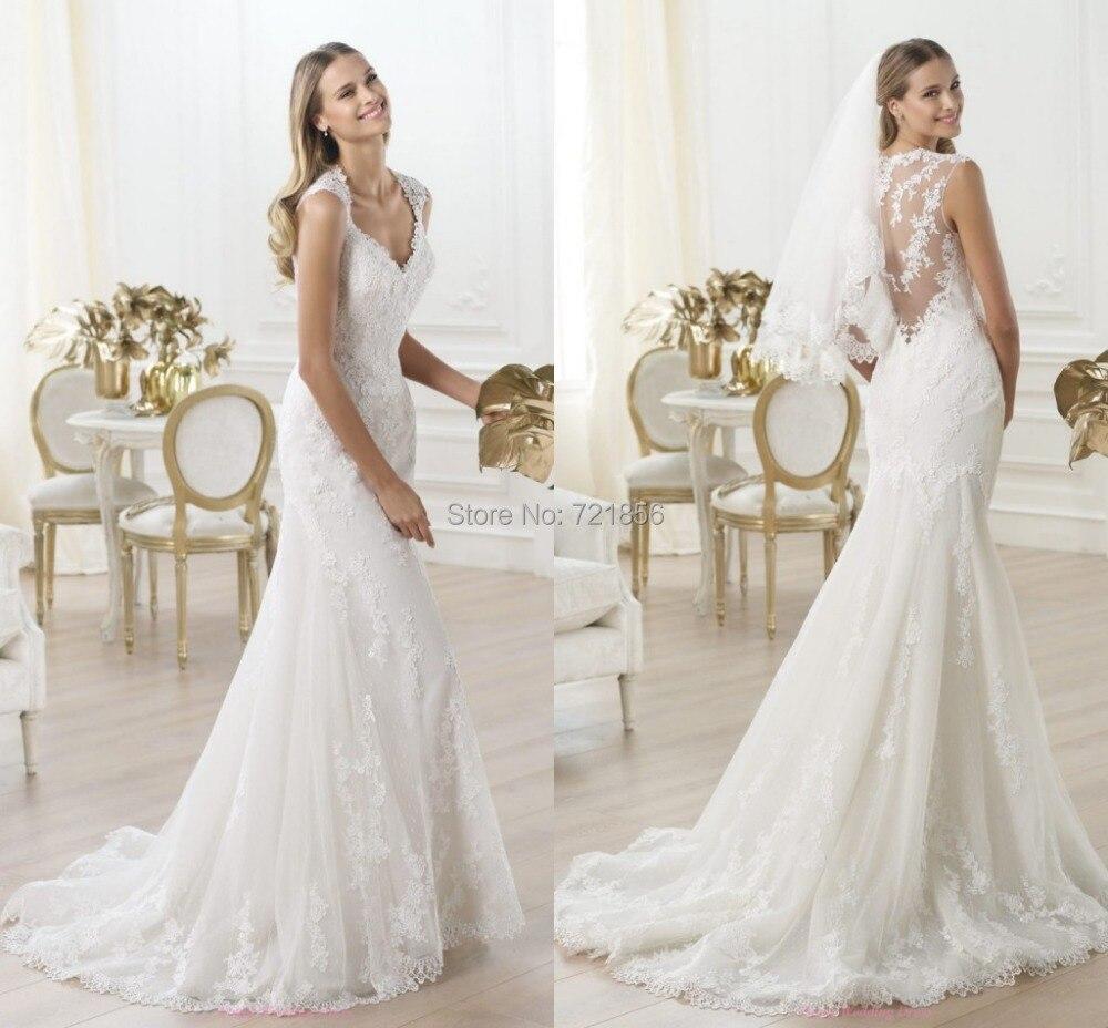 wedding dress bohemian gown bridal boho boho wedding dresses Boho Bridal Gown Unique Wedding Dress zoom