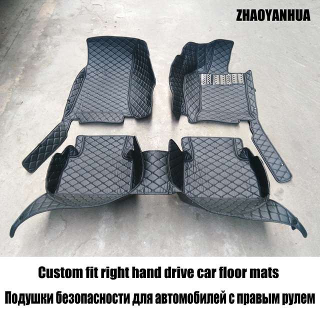 pinterest prius seat car accessories toyota comfortable on images best covers set fashion interior franciscaoreira full for