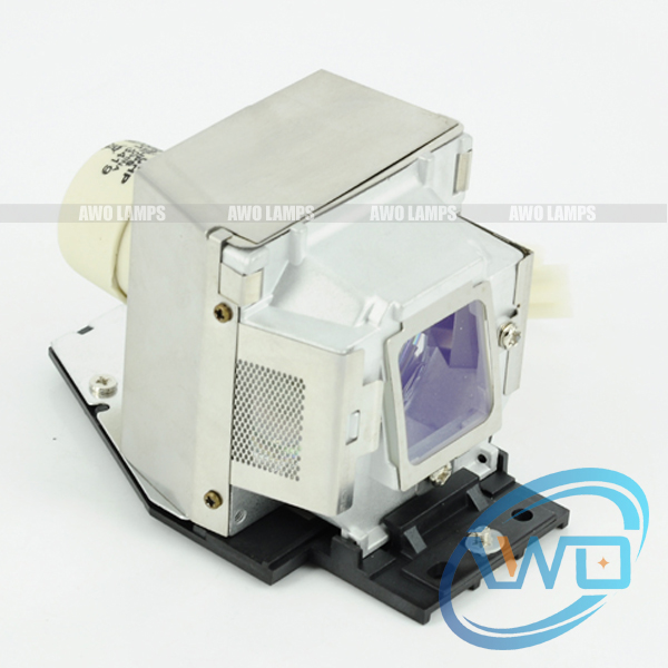 SP-LAMP-061 Original Lamp Module with Housing for Projector INFOCUS IN104 Projectors original projector lamp sp lamp 006 for infocus dp6500x lp650 ls5700 ls7200 ls7205 ls7210 sp5700 sp7200 sp7205 sp7210