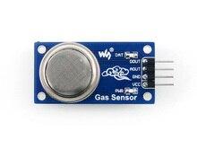 MQ-5 Gas Sensor Module for Arduino STM32 LPG Natural Gas Coal Gas Detection MQ5