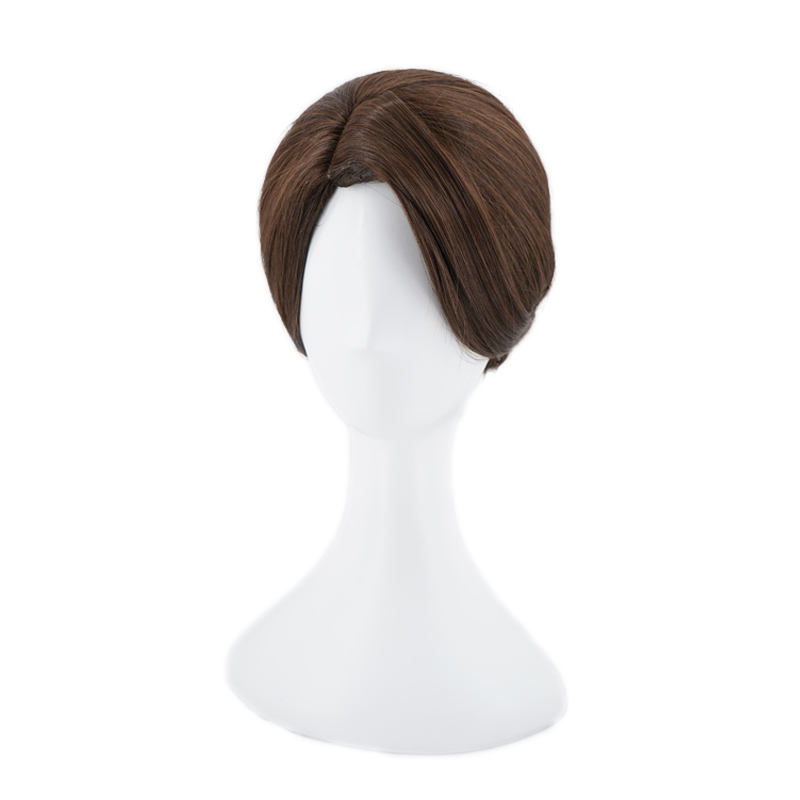 Detroit  Become Human Kara Updo Wig Cosplay Costume Women Heat Resistant  Synthetic Hair Wigs on Aliexpress.com  64f69697decf