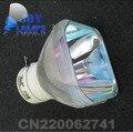 Оригинал и Новый DT01181 (UHP 210 Вт) Замена Лампы Проектора Для Hitachi CP-AW251N/CP-A220N/CP-A300N/CP-AW250N/ED-A220N/CP-A221N...
