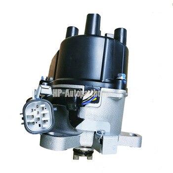 OEM 30100-P3F-A02 TD-97U для HOND CRV 2,0 дистрибьютора зажигания 30100P3FA02 TD97U 84-17421 8417421